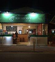 Restaurante Mauricio's