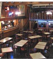 Thaler bar