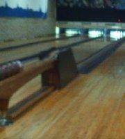 Bowling Palos