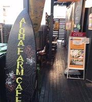 Aloha Farm Cafe