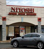 Niyoshi Express