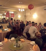 New Chung Shan Licenced resturant Chermside
