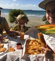Palm Beach Fish & Chips