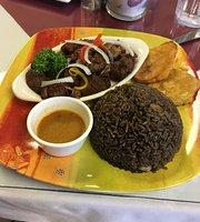 Caribbean's Finest Restaurant
