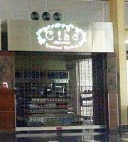 Cibo Express Gourmet Market