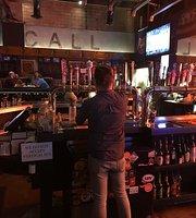Will Call Bar & Restaurant