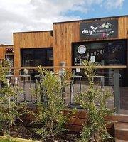 Onyx Wholefood Cafe