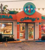 Panaderia y Reposteria Nory's