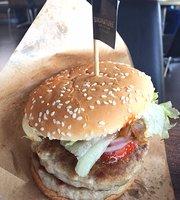 McDonald's - Rachada Soi 17