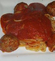 Bella Sera Cucina Italiana