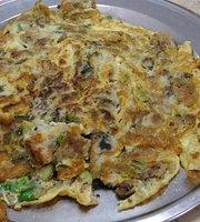 Restauran Sin Hai Peng Seafood