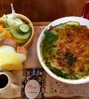 Hana Coffee