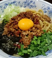 Taisho-Ken Nagoya