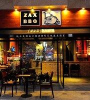 ZAX BBQ