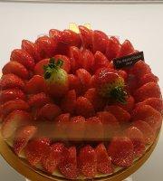 Chosun Hotel Bakery