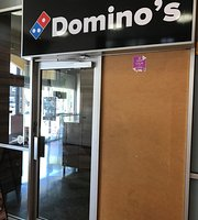 Domino's Pizza-Traralgon
