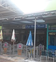 Cafe Neuer Markt