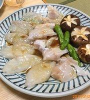 Fugumasa Sannomiya Higashi