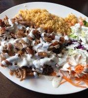 Qeli Kebab Cuisine