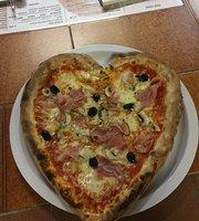Pizzeria La Gioconda