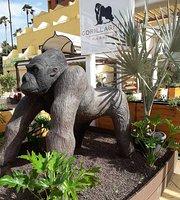 Gorilla Grill Pub&Kitchen