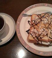 Coffee Kuratsuda