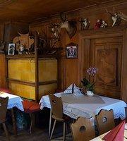 Gasthaus Zum Vahrner See