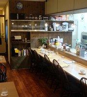 Cucina Masanoli