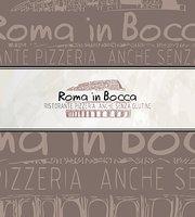 Roma in Bocca