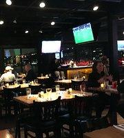 Pier 115 Bar & Grill