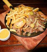 Ponto De Luz Bar e Restaurante
