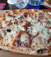 Vivo Pizzeria