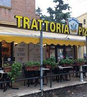 La Fenice Ristorante Pizzeria