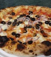 Ristorante Pizzeria Miro