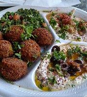 Kabab Village