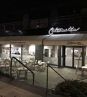 Citronella Restaurante
