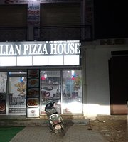 Italian Pizza House