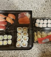 sushi shop 518