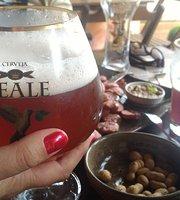 Cervejaria Reale