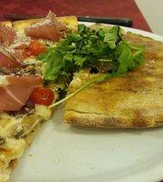 L'Arco Antico 2 Pizzeria e Pizzuoli