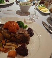 Horning Kro & Hotel Restaurant