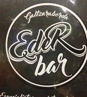 Bar Eder Renteria