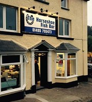 The Horseshoe Fish Bar