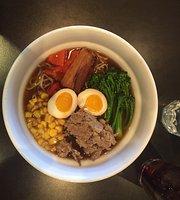 Riz Asian Kitchen