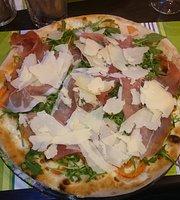 Pizz'Alex