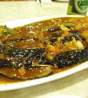 PingRang Guan