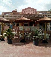 Carrasco Restaurante