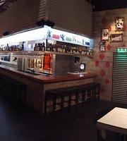 Viagro Bar-Resto