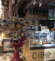 CIBO Venezia