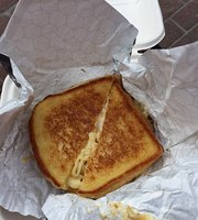 Everdine's Grilled Cheese Co.